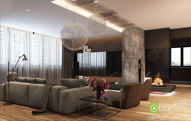 living-room-lighting-ideas (3)