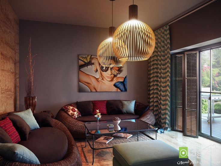 living-room-modern-chandelier-lampes-ideas (1)