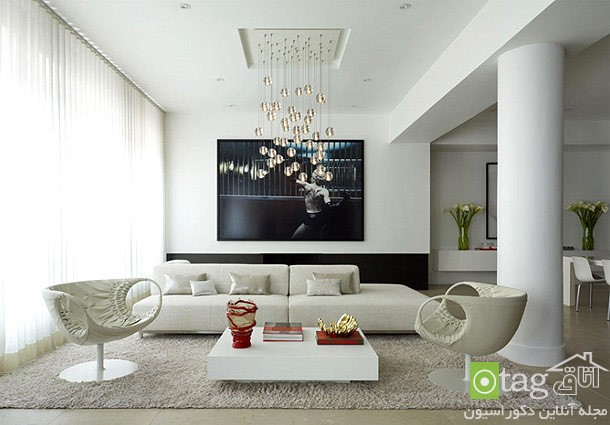 living-room-modern-chandelier-lampes-ideas-(3)