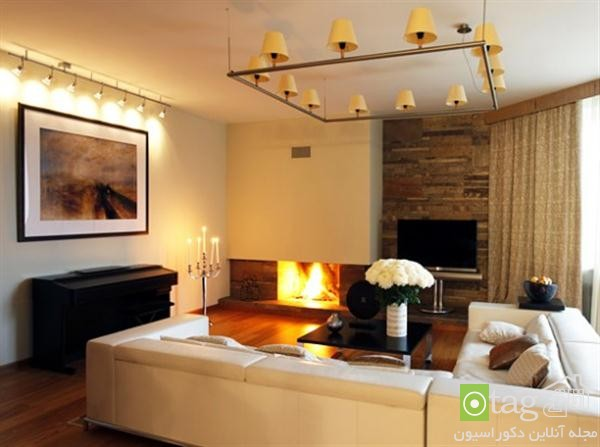 living-room-modern-chandelier-lampes-ideas (4)