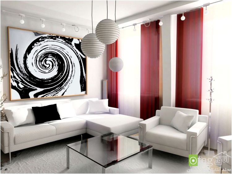 living-room-modern-chandelier-lampes-ideas (5)