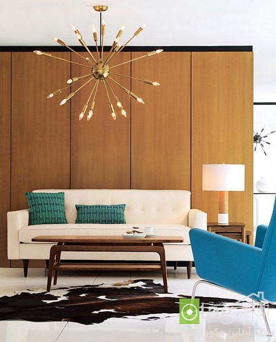 living-room-modern-chandelier-lampes-ideas-(6)