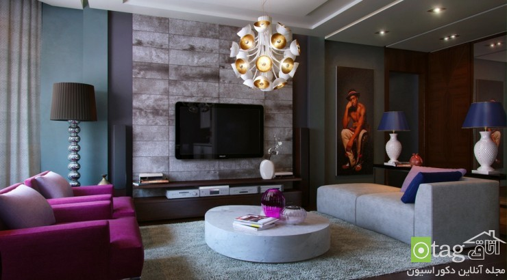 living-room-modern-chandelier-lampes-ideas (7)