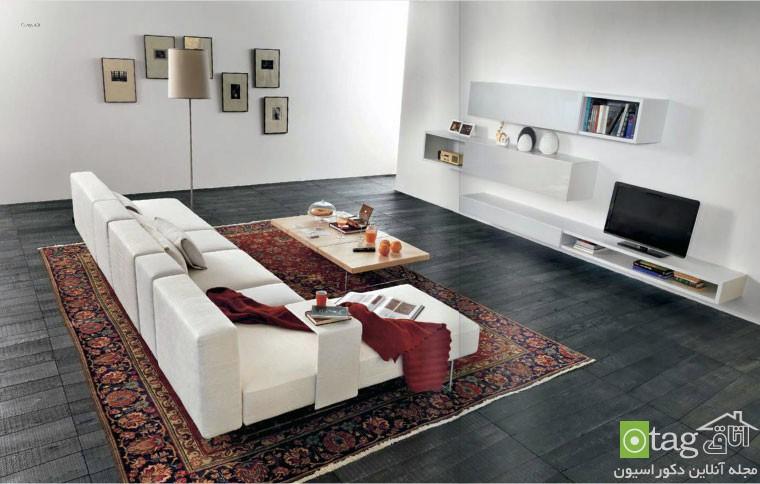 living-room-persian-classic-carpet-ideas (1)