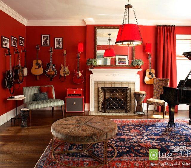 living-room-persian-classic-carpet-ideas (2)