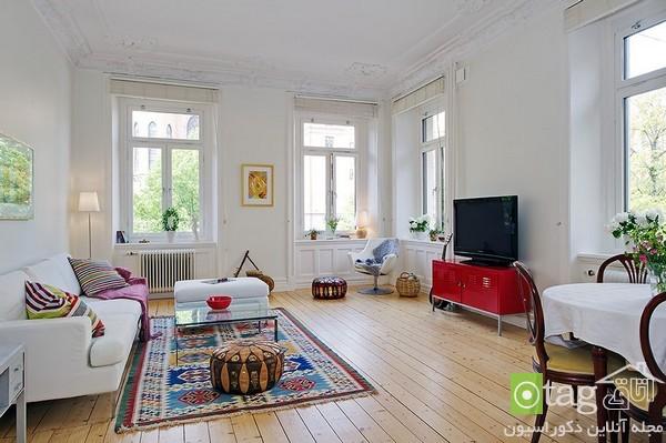 living-room-persian-classic-carpet-ideas (3)