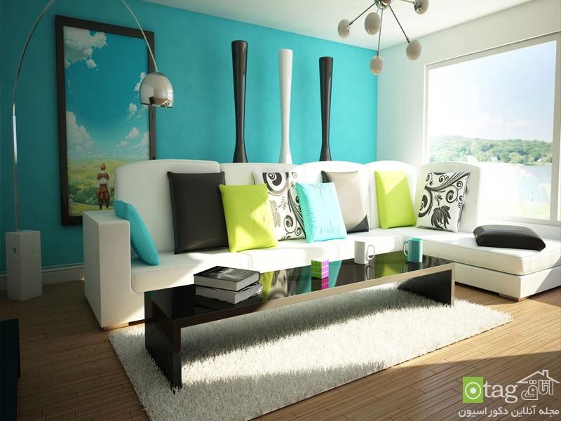 living-room-pillow