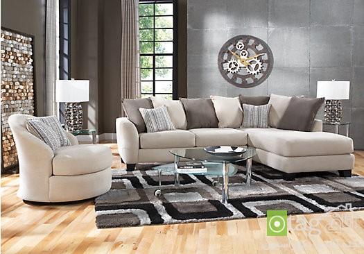 living-room-sets-designs (1)