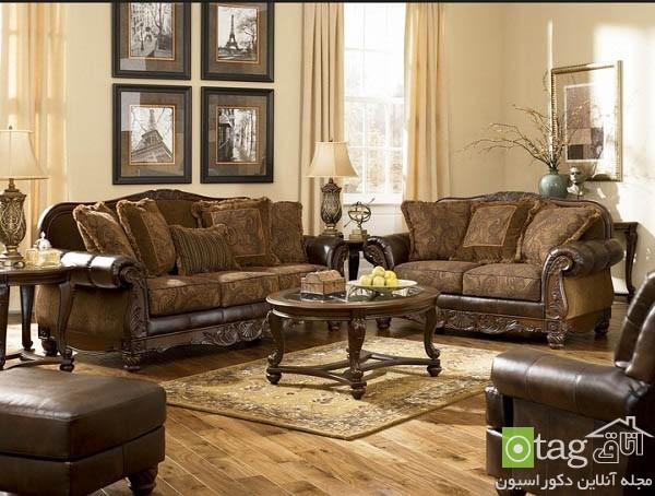 living-room-sets-designs (11)