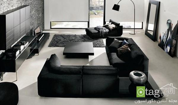 living-room-sets-designs (2)