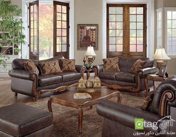 living-room-sets-designs (3)
