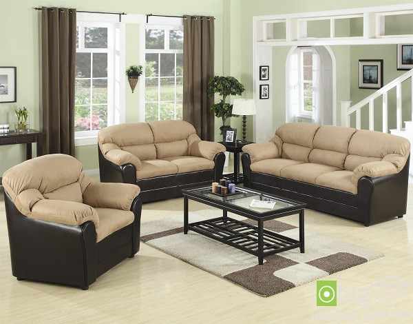 living-room-sets-designs (4)