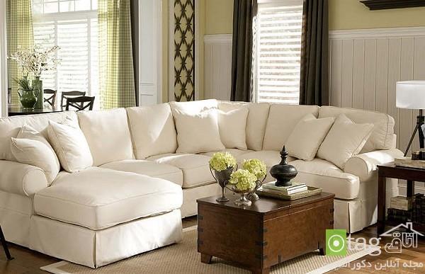 living-room-sets-designs (5)