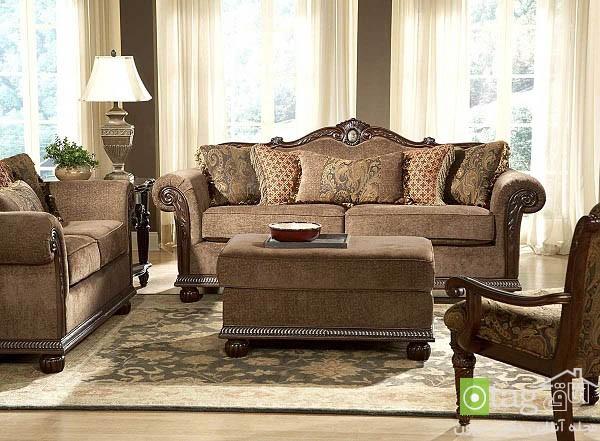 living-room-sets-designs (6)