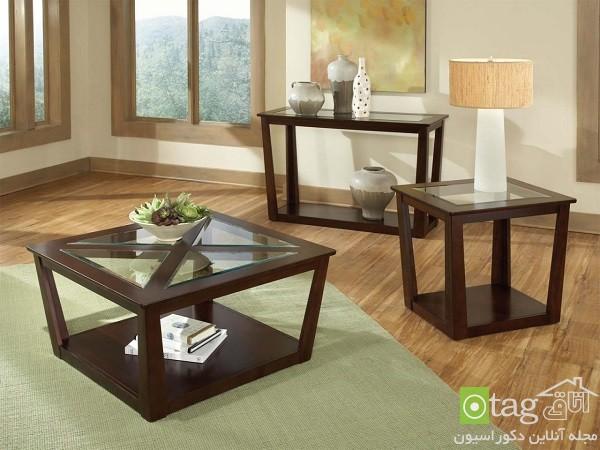 living-room-sets-designs (8)
