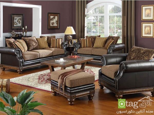 living-room-sets-designs (9)