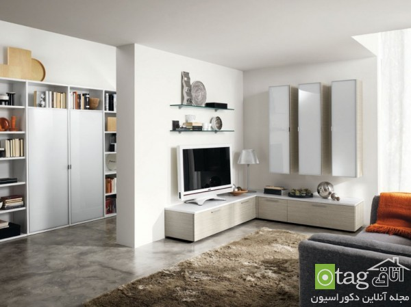 living-room-shelves-design-ideas (11)