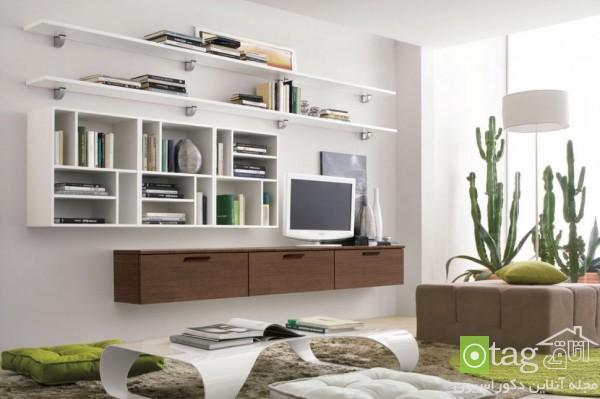 living-room-shelves-design-ideas (12)