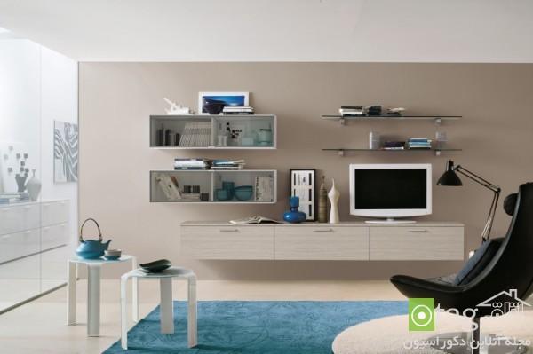 living-room-shelves-design-ideas (13)