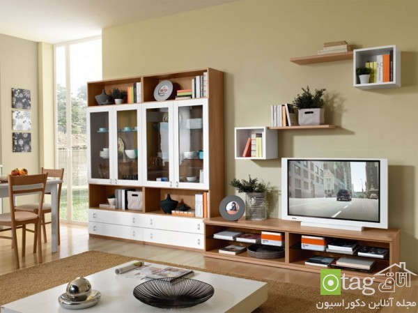 living-room-shelves-design-ideas (14)