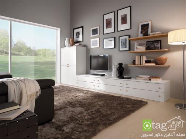 living-room-shelves-design-ideas (15)
