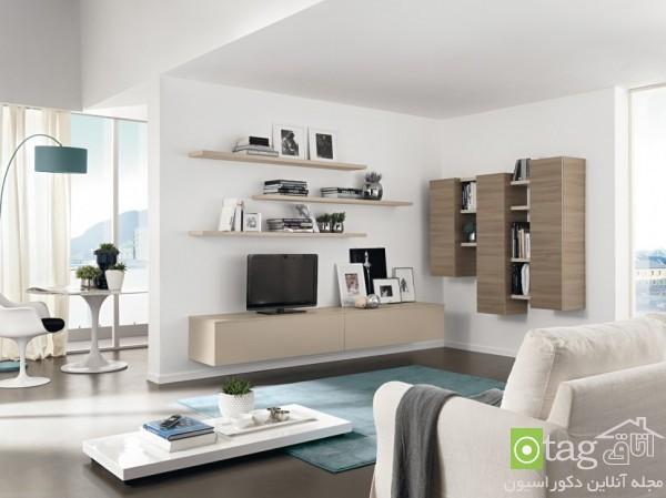 living-room-shelves-design-ideas (2)