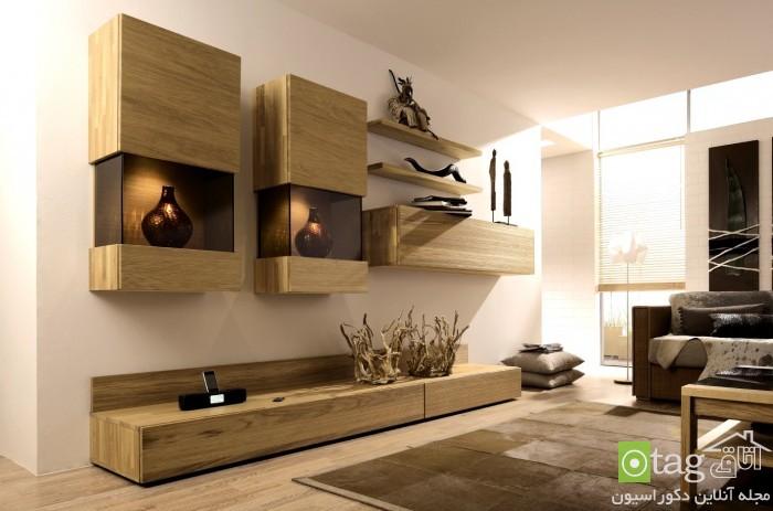 living-room-shelves-design-ideas (8)