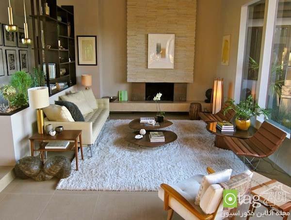 living-room-sleek-modern-design-ideas (1)