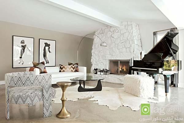 living-room-sleek-modern-design-ideas (11)