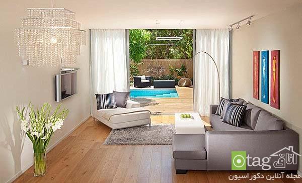 living-room-sleek-modern-design-ideas (12)