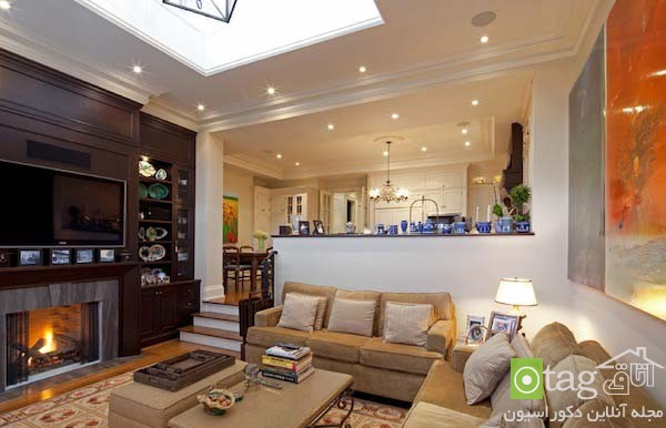 living-room-sleek-modern-design-ideas (13)