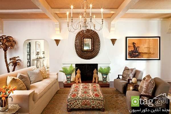 living-room-sleek-modern-design-ideas (2)