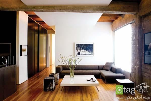 living-room-sleek-modern-design-ideas (3)