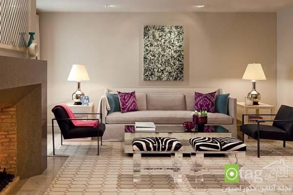 living-room-sleek-modern-design-ideas (4)