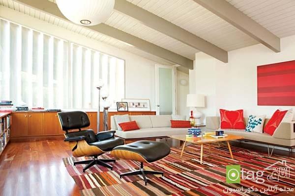 living-room-sleek-modern-design-ideas (6)