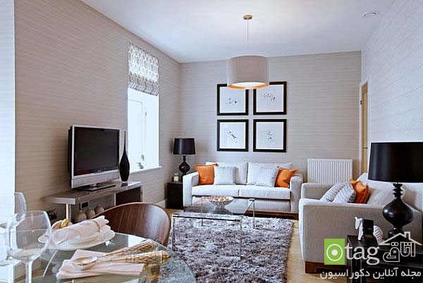 living-room-sleek-modern-design-ideas (7)