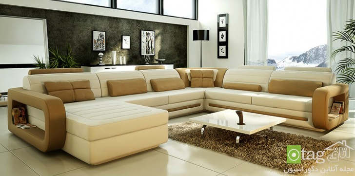 living-room-sofa-set-furnitures (2)