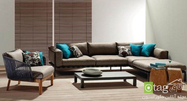 living-room-sofa-set-furnitures (4)