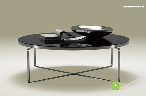 living-room-table-design-ideas (12)