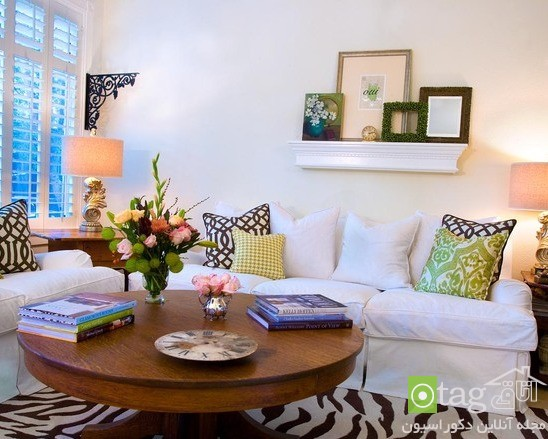 living-room-table-designs (10)