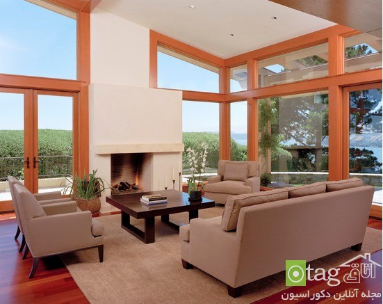 living-room-table-designs (11)
