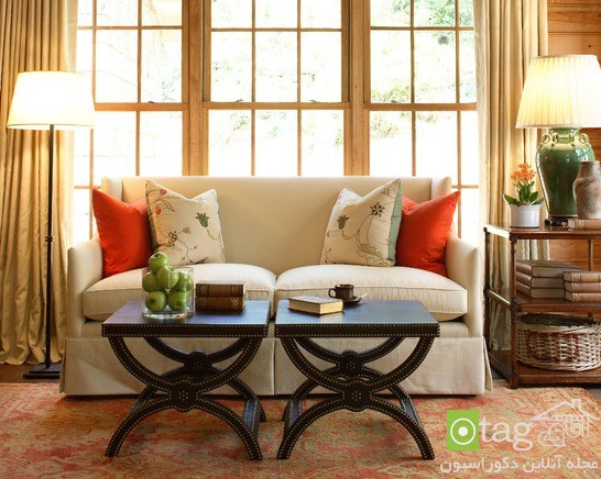 living-room-table-designs (12)