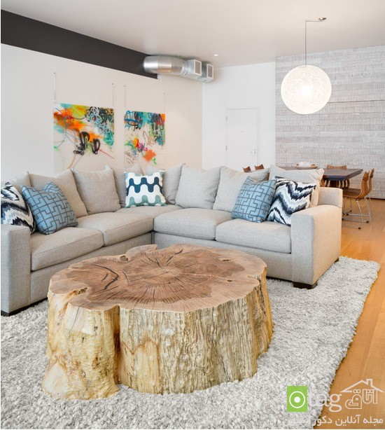 living-room-table-designs (13)