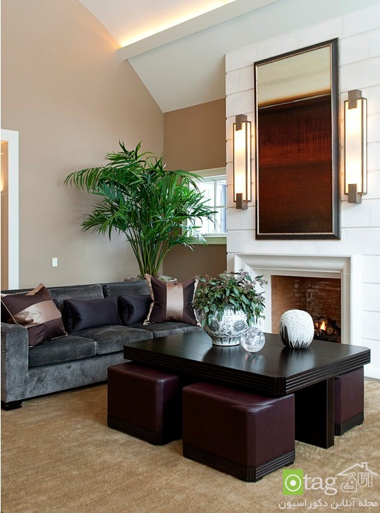 living-room-table-designs (14)