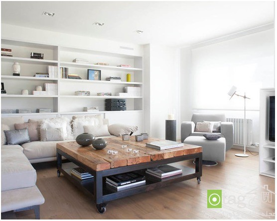 living-room-table-designs (15)