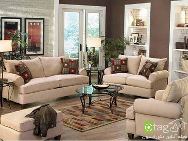 living-room-table-designs (16)