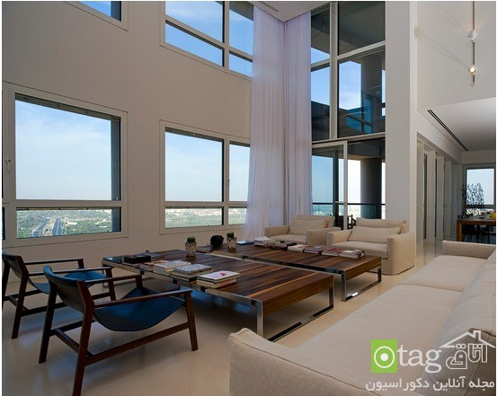 living-room-table-designs (2)