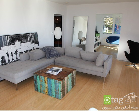 living-room-table-designs (3)