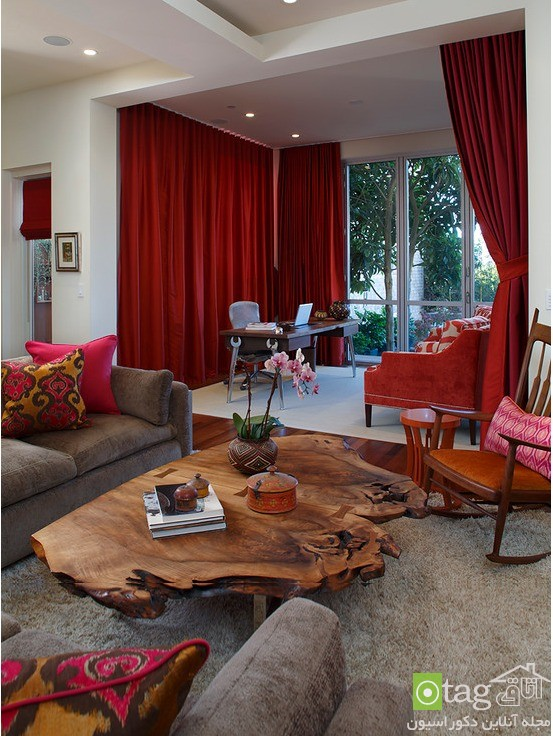 living-room-table-designs (4)