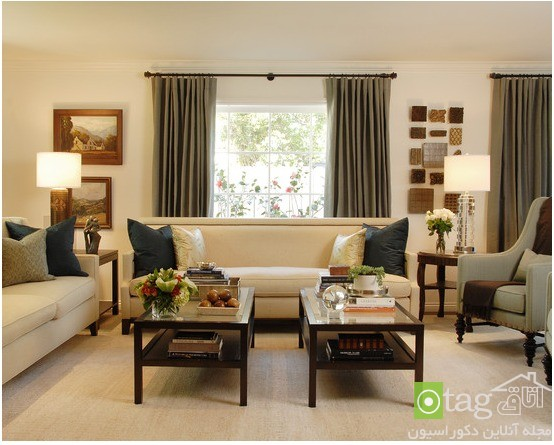 living-room-table-designs (5)